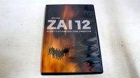 """ZAI """"ZAI 12"""" DVD"""