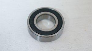 """画像1: Odyssey """"Clutch 6003RS"""" Bearing [直径35mm ×厚み10mm×内径17mm]"""