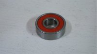 Bearing [1pc / 8mm×21mm×9.8mm]