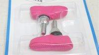 KoolStop×Vans BrakeShoe[Pink]