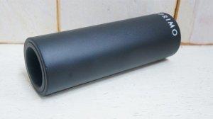 """画像2: Primo""""Binary V2""""Peg[114mm /Nylon & Alumi /14mm&3/8]"""