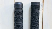 "Shadow""Gipsy DCR""Grip [158mm×29.5mm/Black]"