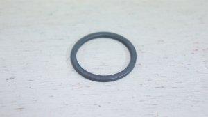 画像1: Odyssey BB FineTuning Spacer [1.25mm/2mm/3mm/ for 22mm Spindle]
