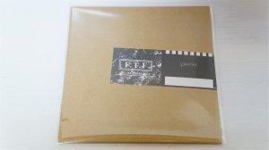 "画像1: 4Seasons ""F.T.F"" BMX Skateboard Music DVD"