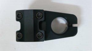 "画像3: Fiend""Morrow V3""Stem [Reach 48mm / Rise 28.5mm / Black]"