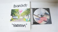 "SkapeGoat ""Paracosm 2017"" DVD & Photo"