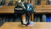 """Protec""""Classic""""Helmet [Black / M,L]"""