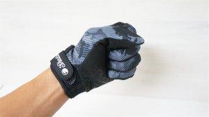 """画像4: Shadow """"Conspire"""" Glove [M,L,XL/ CrowCamo]"""