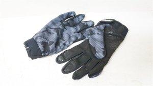 """画像2: Shadow """"Conspire"""" Glove [M,L,XL/ CrowCamo]"""