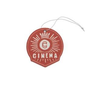 """画像1: Cinema """"Sunbeam"""" Air Freshener"""