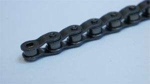 """画像3: Primo""""121""""Chain [HalfLink/Raw]"""