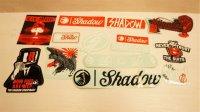Shadow 2020 StickerPacks
