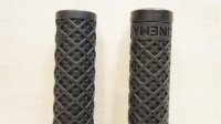 "Cinema ""Interlace""Grip [Black / 151mm×30mm]"