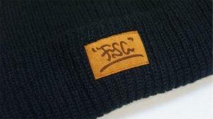画像2: Shutchick Logo Nylon Beanie
