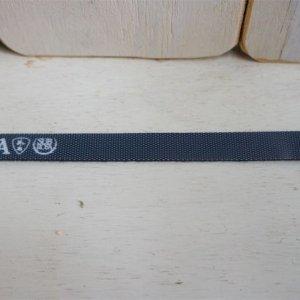 画像: Subrosa Cable Strap [1pc]